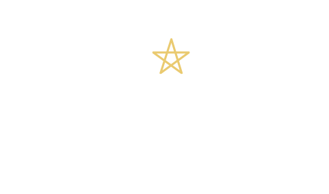 Anne Uriot