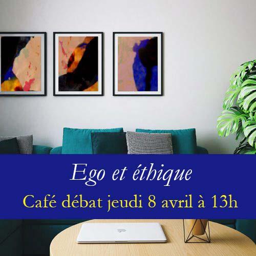 anne-uriot_cafe-debat-ego-et-ethique