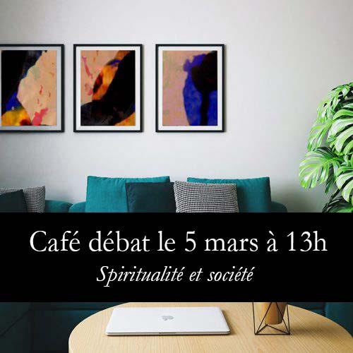 anne-uriot_cafe-debat-spiritualite-et-societe