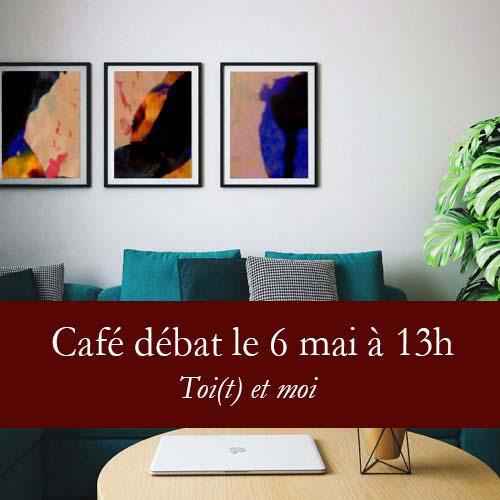 anne-uriot_cafe-debat-toi-et-moi