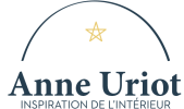 anne-uriot-logo