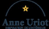 anne-uriot-logo