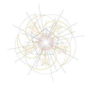geometrei-sacree-anne-uriot